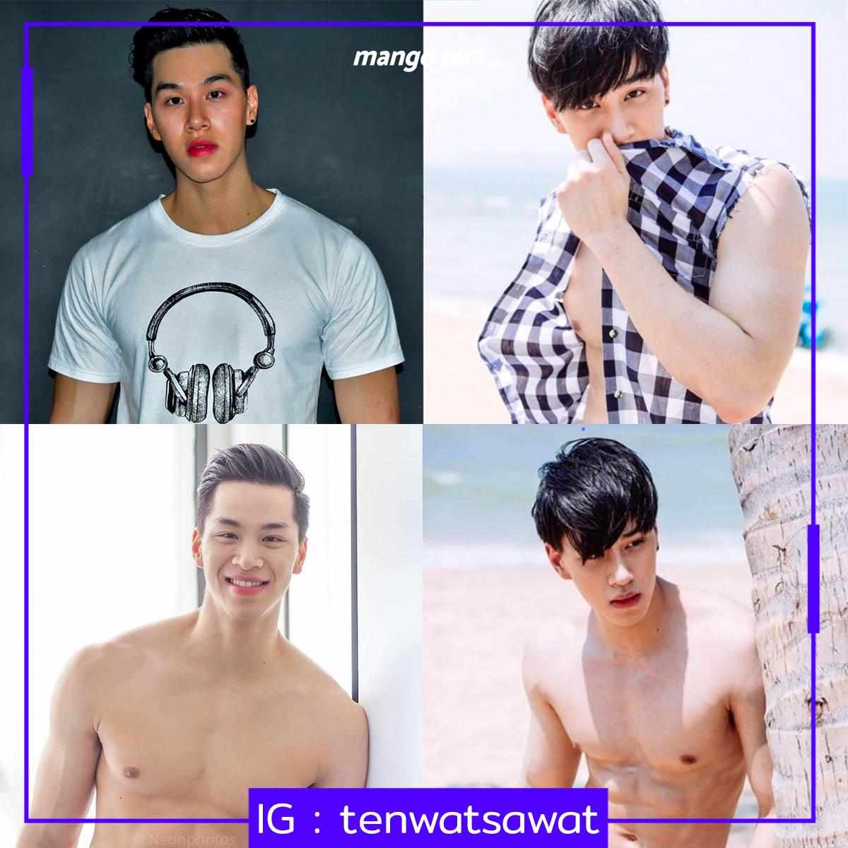 the-face-men-thailand-audition-8