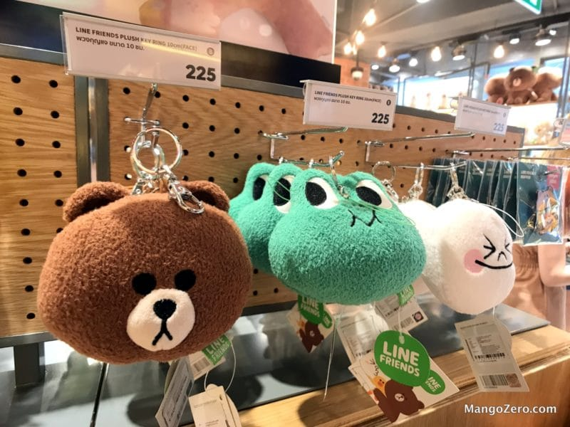 08-mangozero-review-line-village-bangkok-siam-square-one-more-007