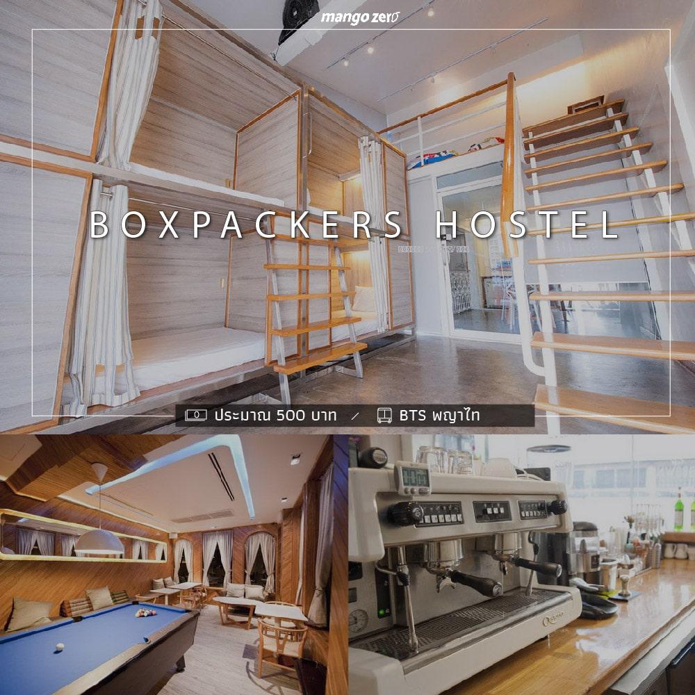 10-capsule-hostels-in-bangkok-01