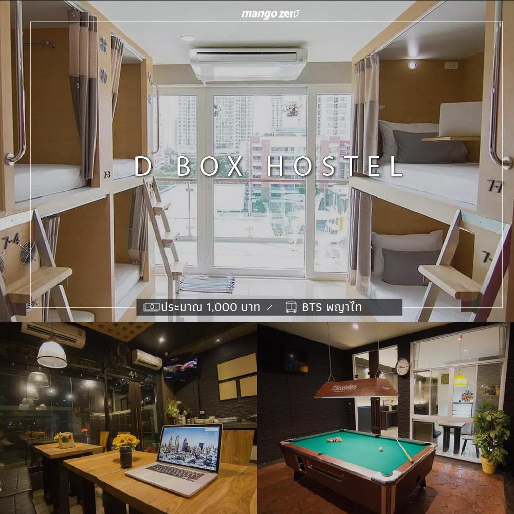 10-capsule-hostels-in-bangkok-03