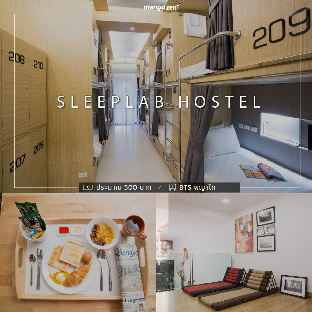 10-capsule-hostels-in-bangkok-05
