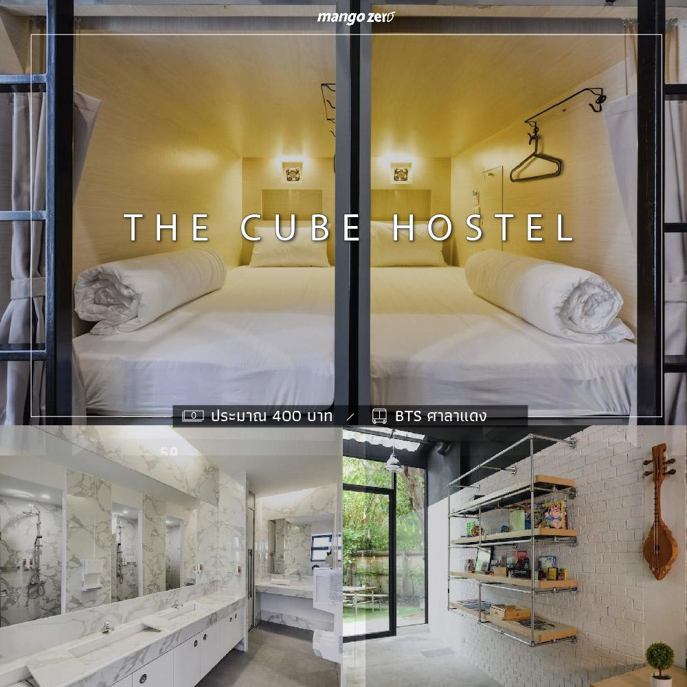 10-capsule-hostels-in-bangkok-06