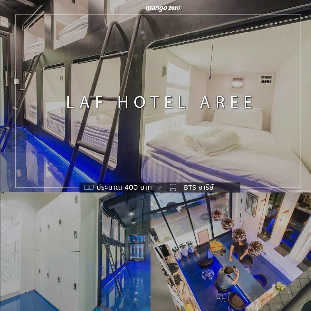 10-capsule-hostels-in-bangkok-07