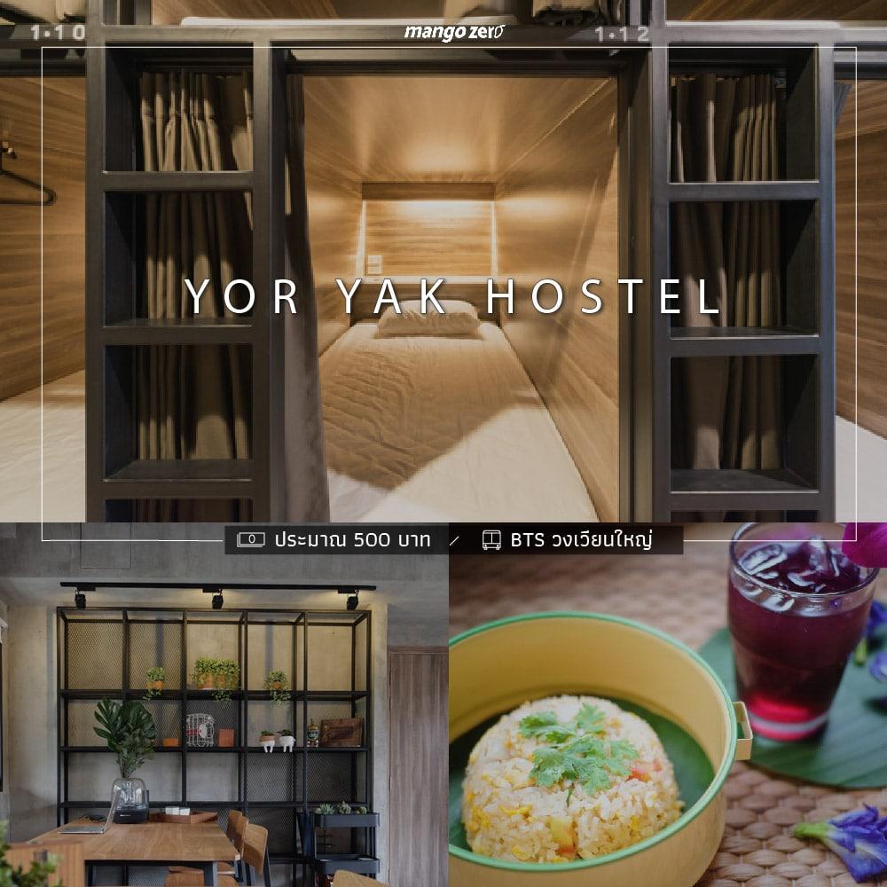 10-capsule-hostels-in-bangkok-10