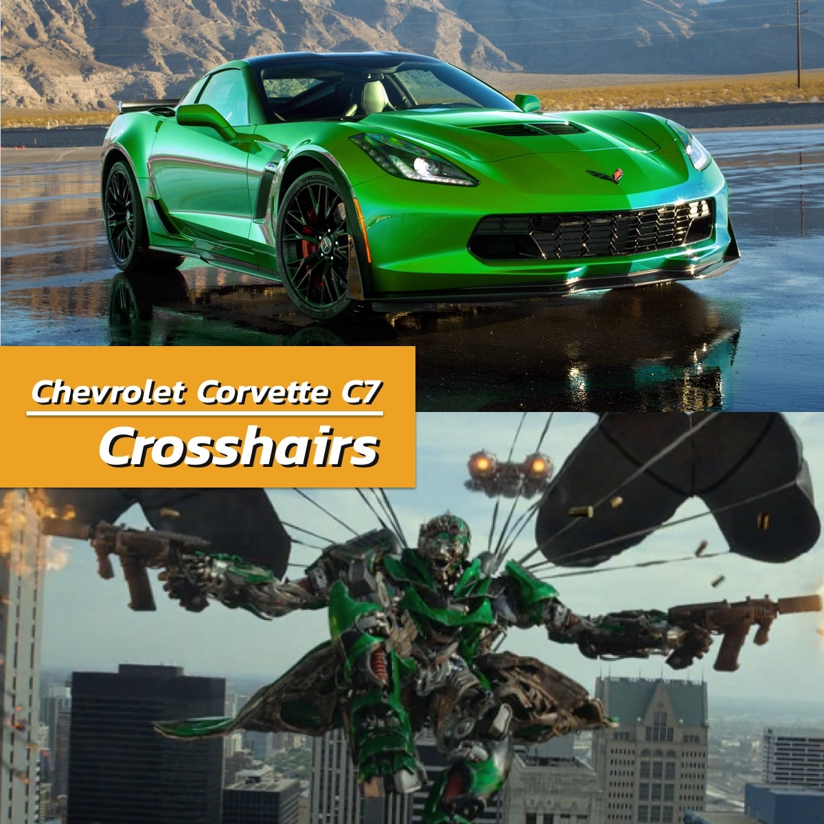 10-luxury-supercar-transformer-3