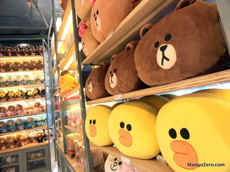 10-mangozero-review-line-village-bangkok-siam-square-one-more-009