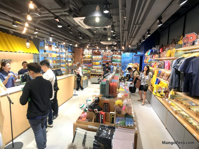 11-mangozero-review-line-village-bangkok-siam-square-one-more-010