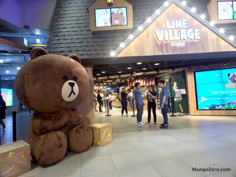 13-mangozero-review-line-village-bangkok-siam-square-one-more-012