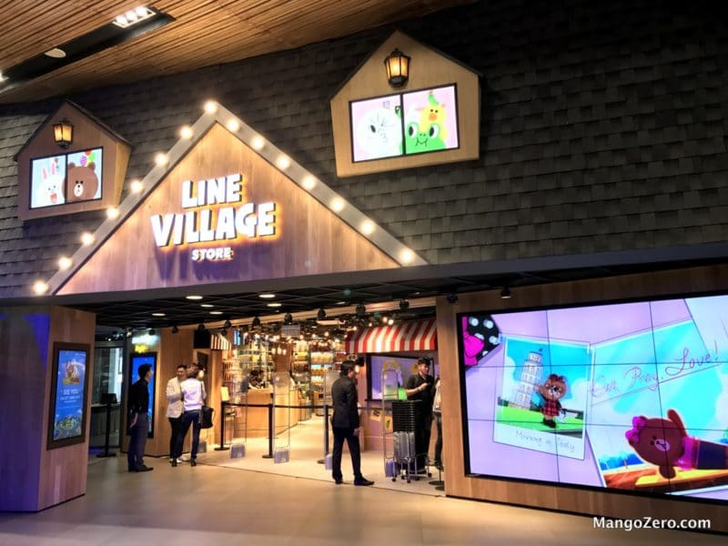 2-mangozero-review-line-village-bangkok-siam-square-one-001