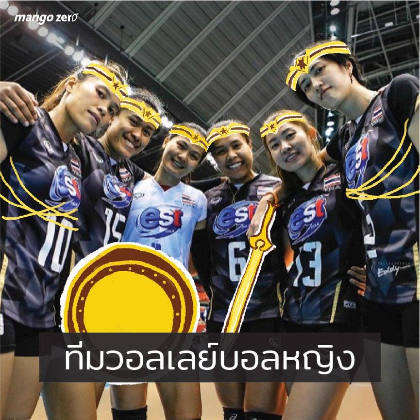6-famous-female-athletes-006