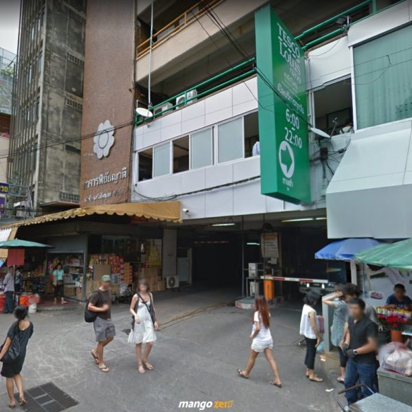 7-parking-places-yaowarat-street-food-01