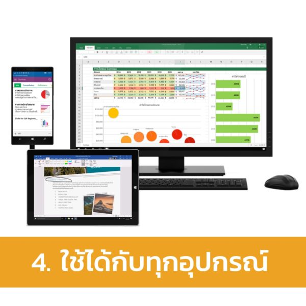 7-reason-to-use-microsoft-office-365-4