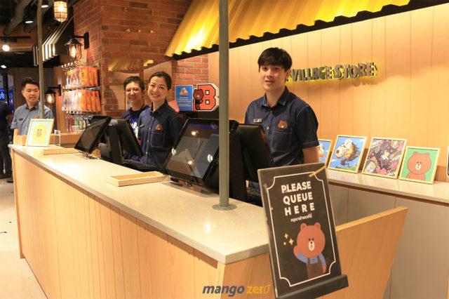 LINE-Village-Bangkok-price-40
