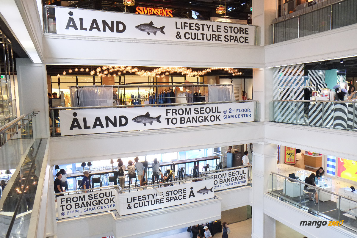 aland-korean-multi-brand-store-siam-center-bangkok-3
