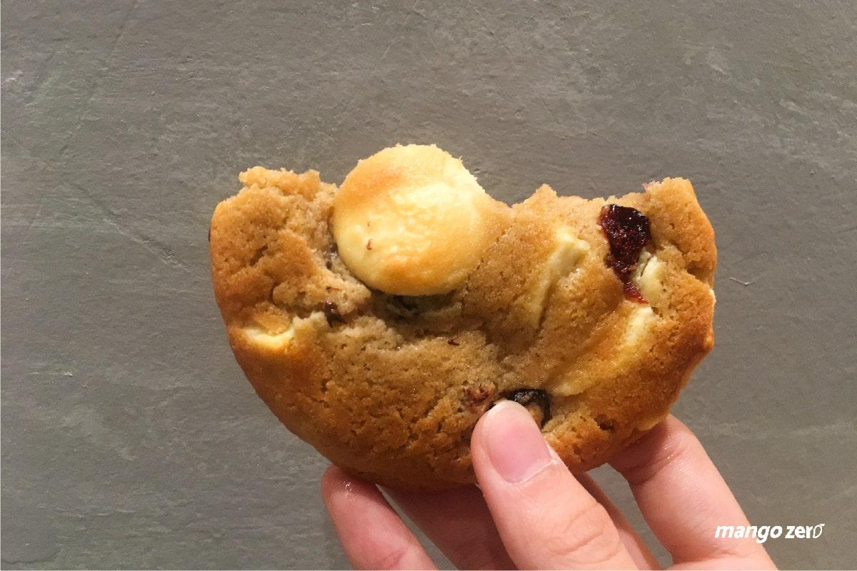 bens-cookies-02