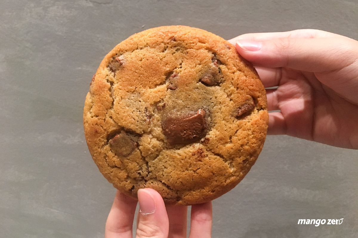 bens-cookies-04