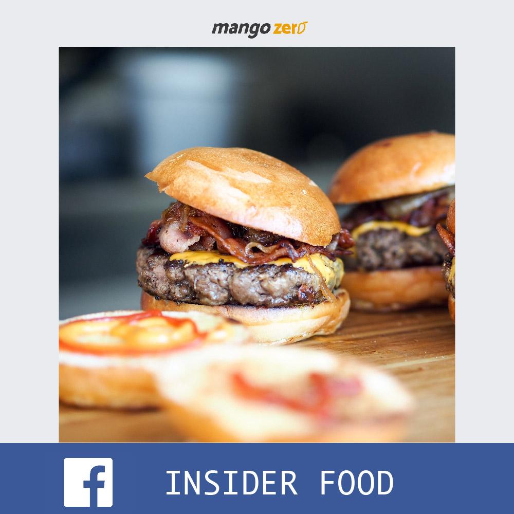 foodporn-facebook-pages-2