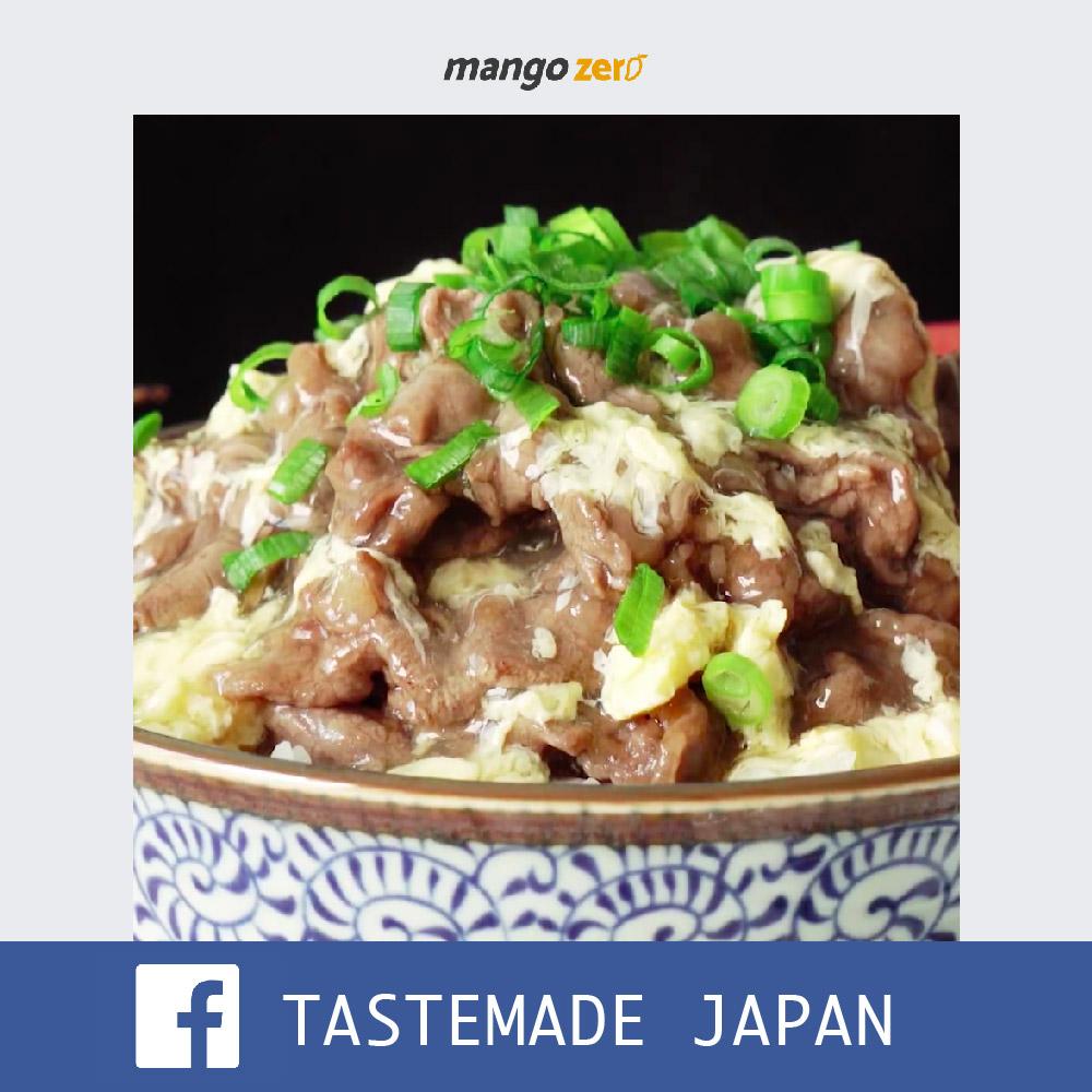 foodporn-facebook-pages-4