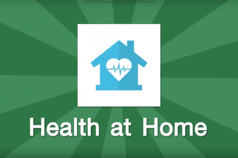 health-at-home-app-4