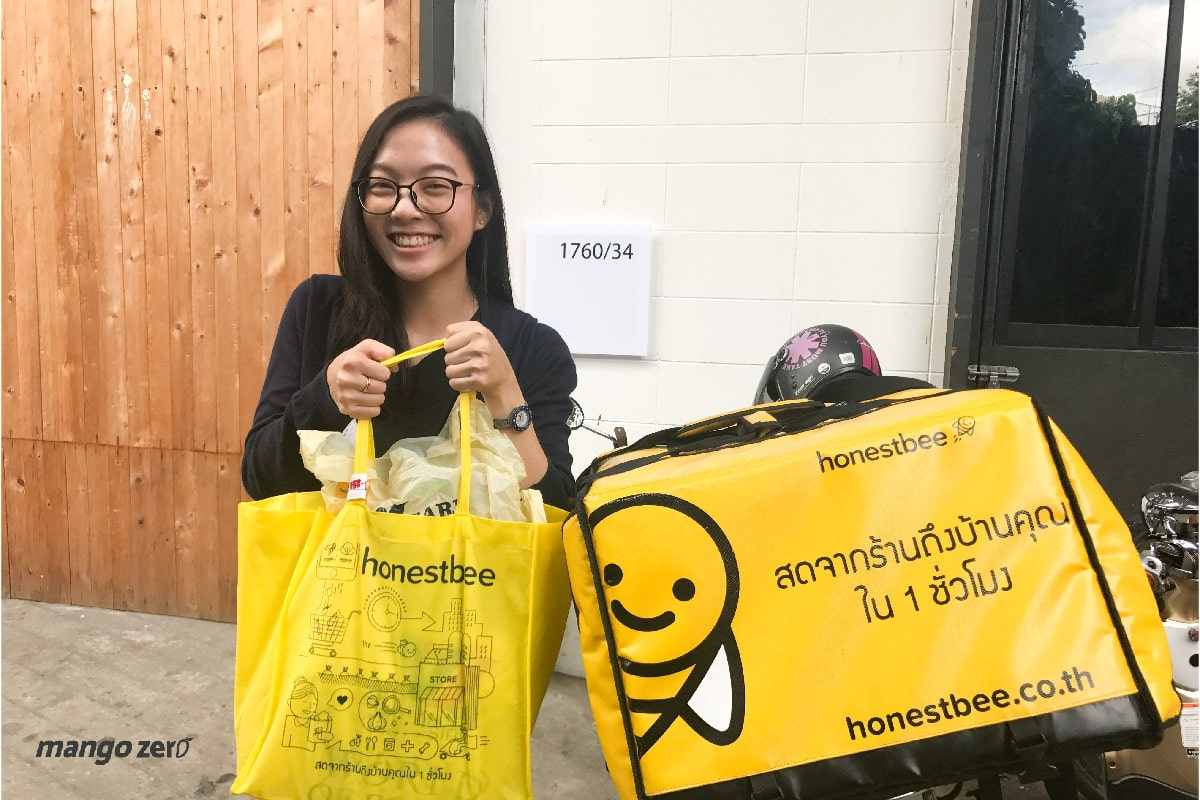 honestbee-groceries-and-food-delivery-service-review-5