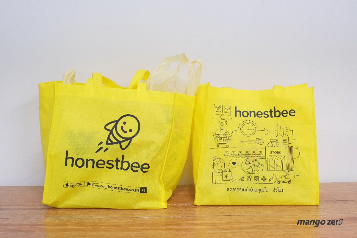 honestbee-groceries-and-food-delivery-service-review-7