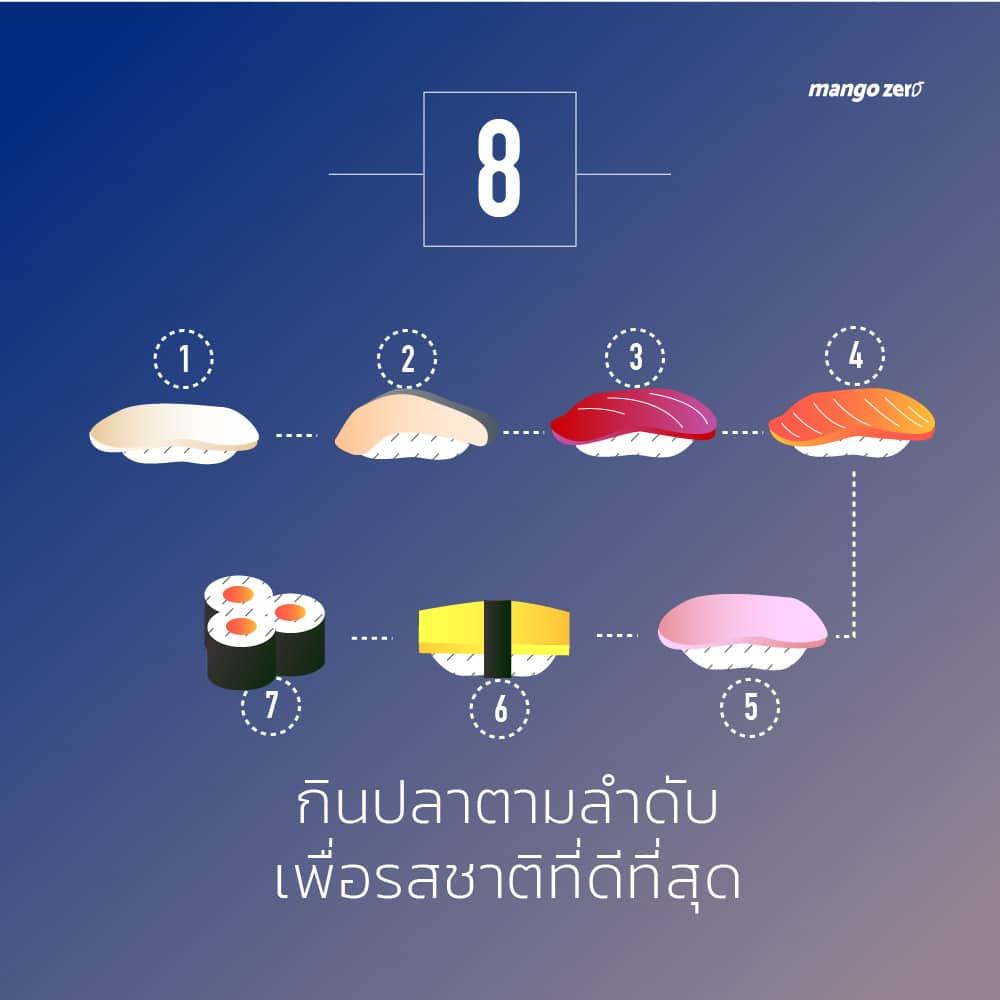 how-to-eat-sushi-like-japanese-8