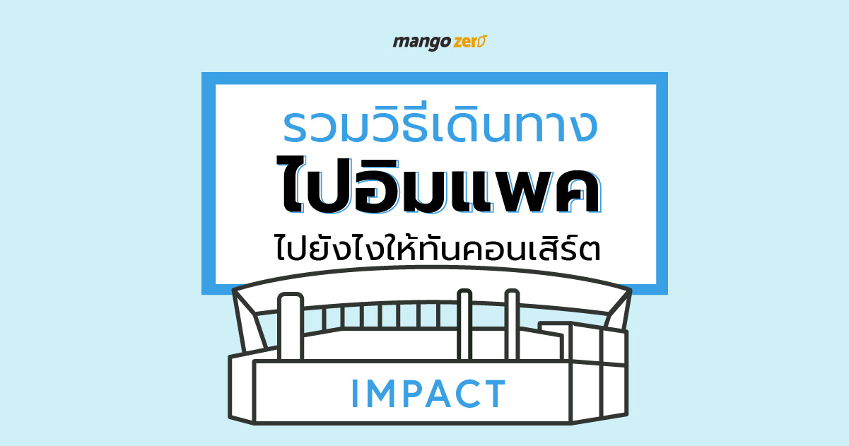 how-to-get-to-impact