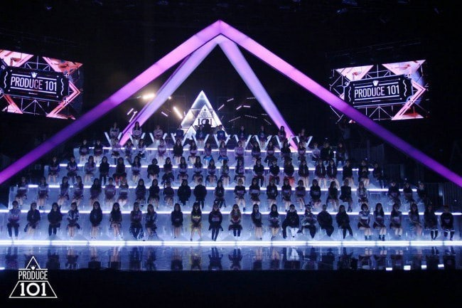 intro-to-produce101-2-02