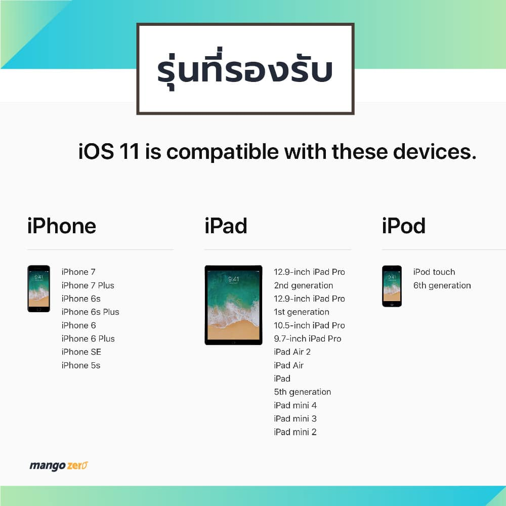 ios-11-new-features-2017-12