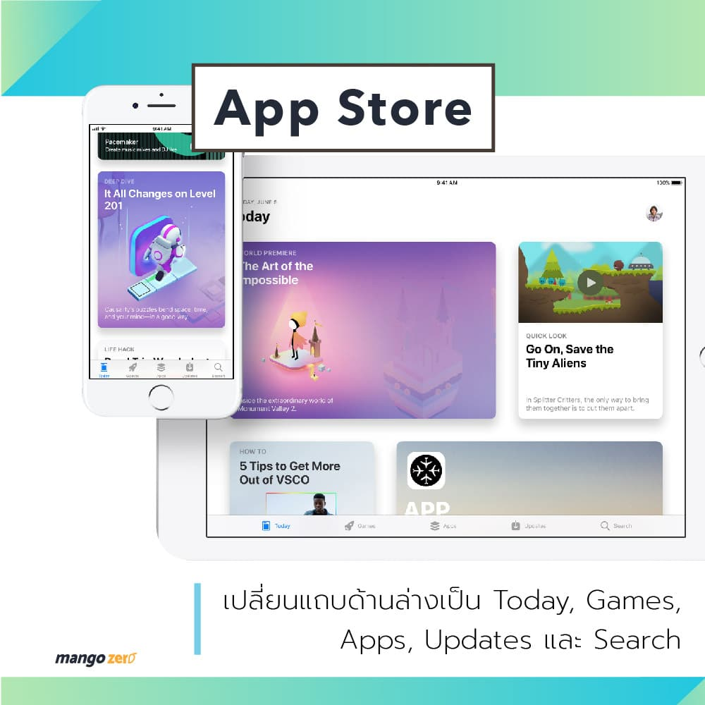 ios-11-new-features-2017-6