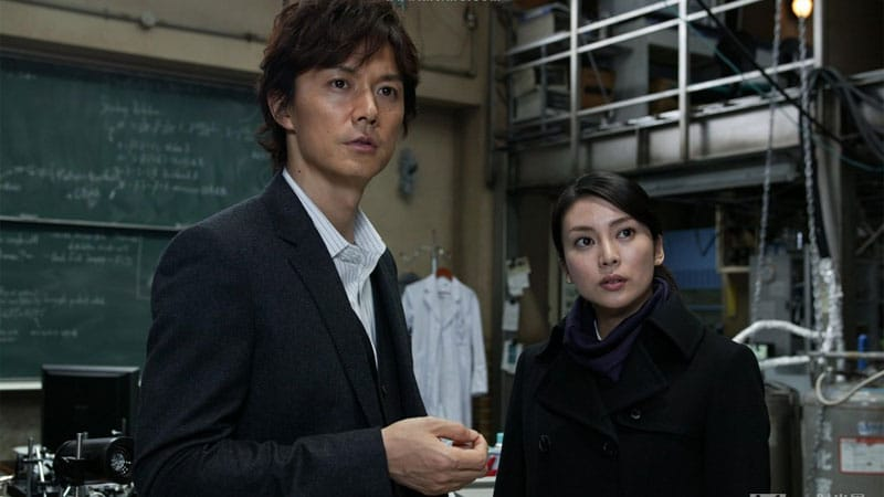 japan-drama-galileo