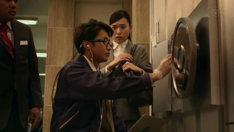 japan-drama-kakatta-heya