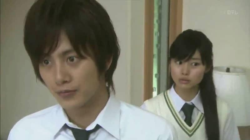 japan-drama-metantei-conan
