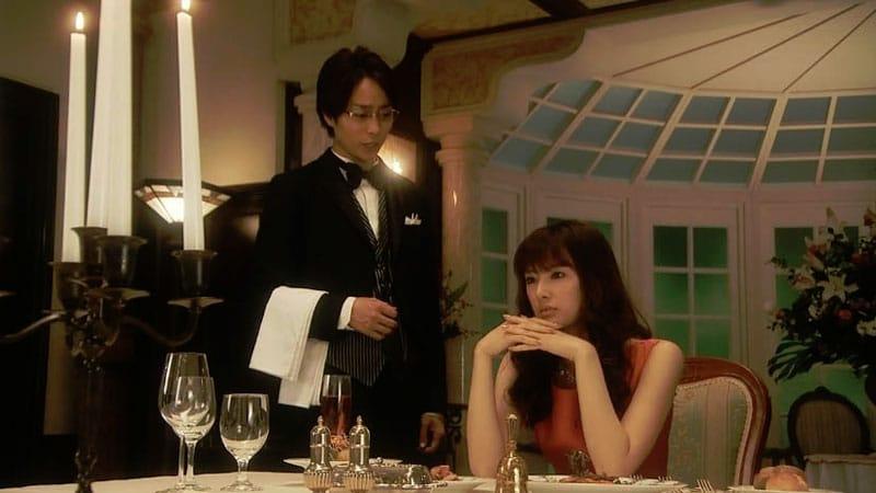 japan-drama-nazotoki