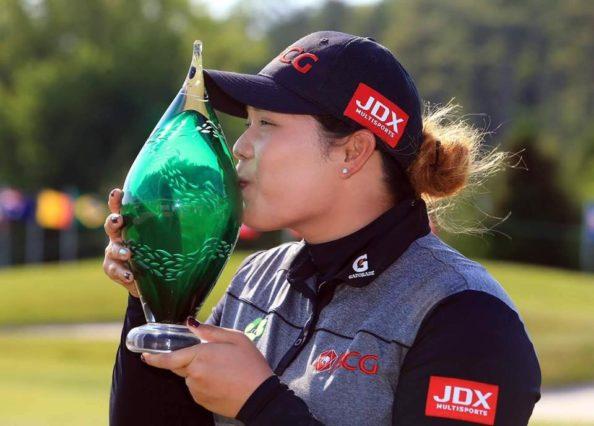 may-ariya-jutanugarn-golfer-profile-1