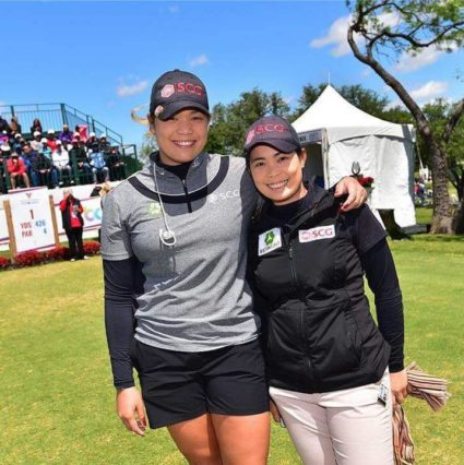 may-ariya-jutanugarn-golfer-profile-4