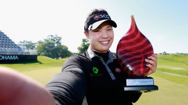 may-ariya-jutanugarn-golfer-profile-6