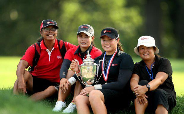 may-ariya-jutanugarn-golfer-profile-8