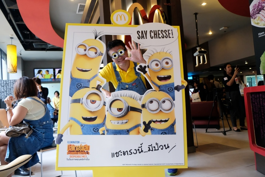minion-yellow-mania-macthai-2017-13