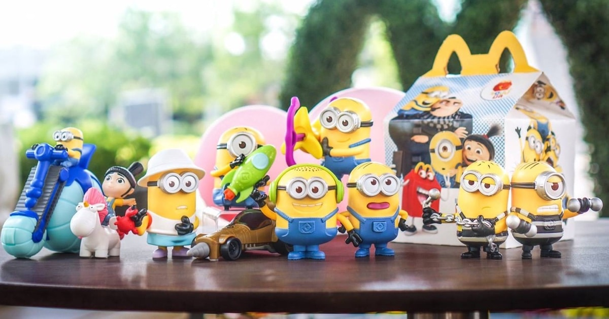minion-yellow-mania-macthai-2017-featured-2