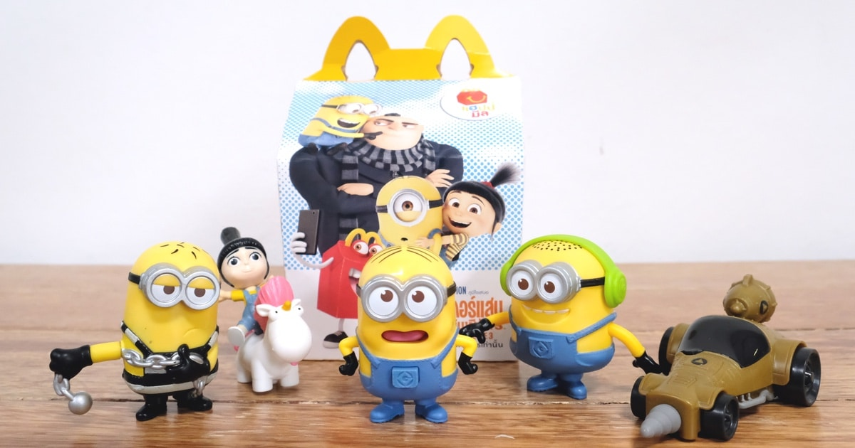 minion-yellow-mania-macthai-2017-featured