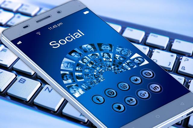 nbtc-considers- Facebook-Fanpage-control-options-9