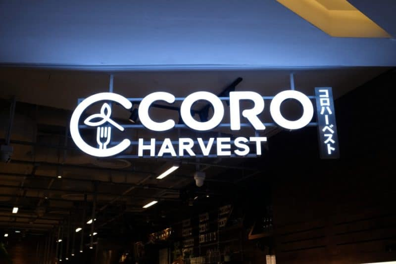review-coro-harvest-form-coro-field-1