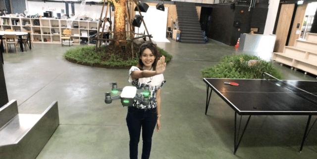 review-dji-spark-selfie-droneScreen Shot 2017-06-30 at 2.22.17 PM