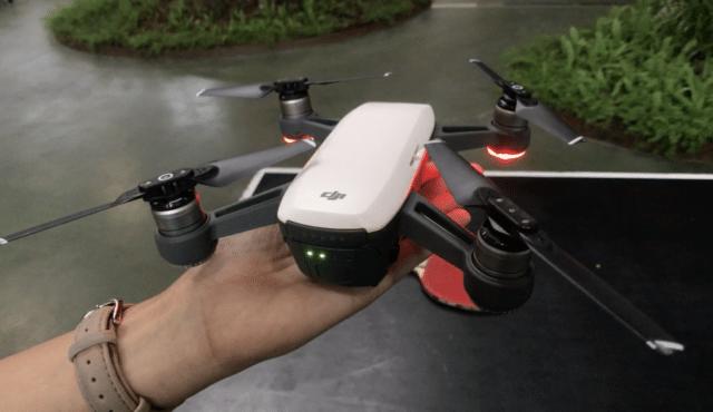 review-dji-spark-selfie-droneScreen Shot 2017-06-30 at 6.37.16 PM