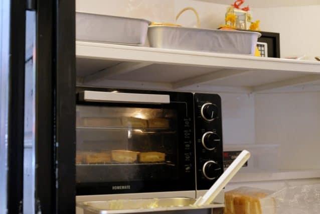 review-hokkaido-cheese-toast-at-say-chiizureview-hokkaido-cheese-toast-at-say-chiizu-2