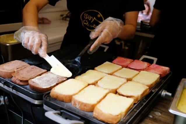 review-hokkaido-cheese-toast-at-say-chiizureview-hokkaido-cheese-toast-at-say-chiizu-3