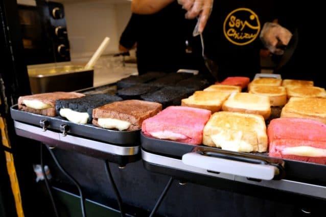 review-hokkaido-cheese-toast-at-say-chiizureview-hokkaido-cheese-toast-at-say-chiizu-4