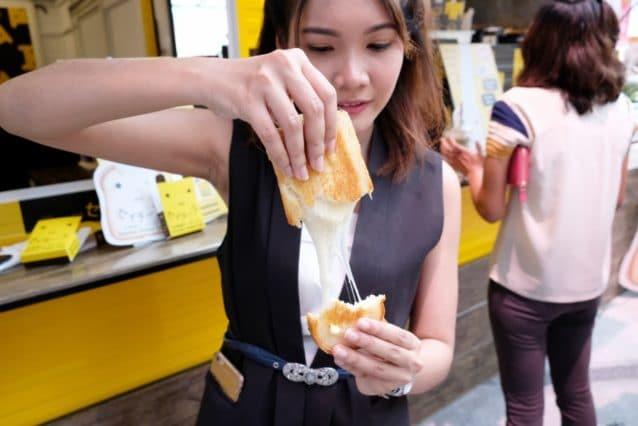 review-hokkaido-cheese-toast-at-say-chiizureview-hokkaido-cheese-toast-at-say-chiizu-5
