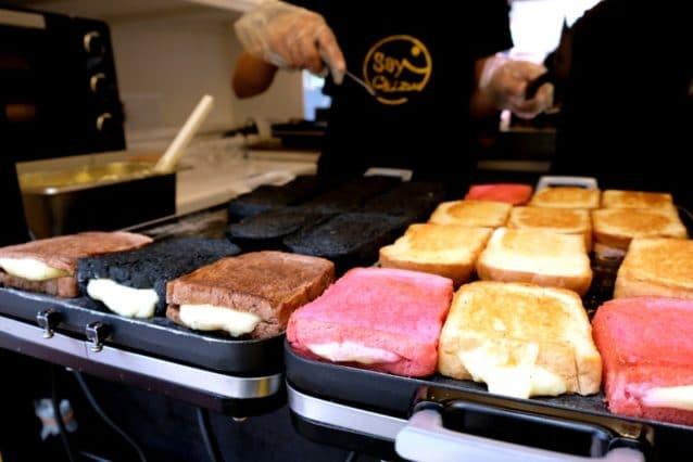 review-hokkaido-cheese-toast-at-say-chiizureview-hokkaido-cheese-toast-at-say-chiizu-6
